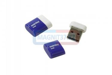 USB flash  SmartBuy 32Gb  mini
