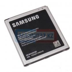 АКБ Caution Samsung 7262