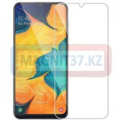 Защитное стекло 3D для Huawei Y62019)