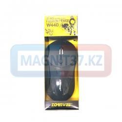 Мышь беспроводная  Zornwee W440