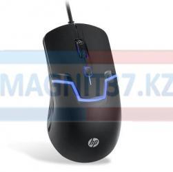 Мышь проводная Gaming Mouse m100