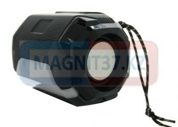Колонки MP3  Bluetooth NB005