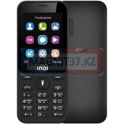 Сотовый телефон Inoi 239