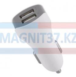 АЗУ 2 выхода USB 2.1А Samsung