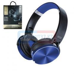 Наушники  Bluetooth  550BT