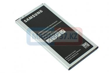 АКБ Samsung J710