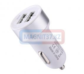 АЗУ 1 выход USB 3.1А Rohs