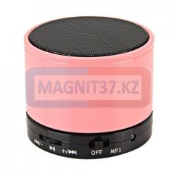 Колонки MP3 Bluetooth S-10