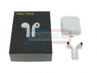 Наушники iPhone (беспроводные-К) X9S