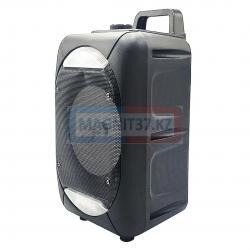 Колонки MP3  Bluetooth KTS-1078