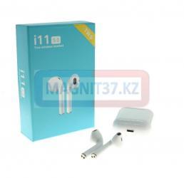 Наушники iPhone (беспроводные-К) i11