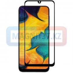 Защитное стекло для Samsung A30S/A50S