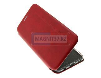 Чехол книжка для Redmi Note 8 Remax