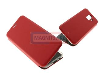 Чехол книжка для Xiaomi Redmi Note 8 Fashion Case