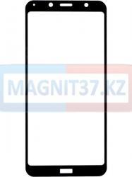 Защитное стекло 5D для Huawei P20 lite (техупаковка)